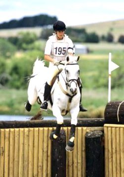 The Virtual Equestrian Equifit Inc Proud To Announce